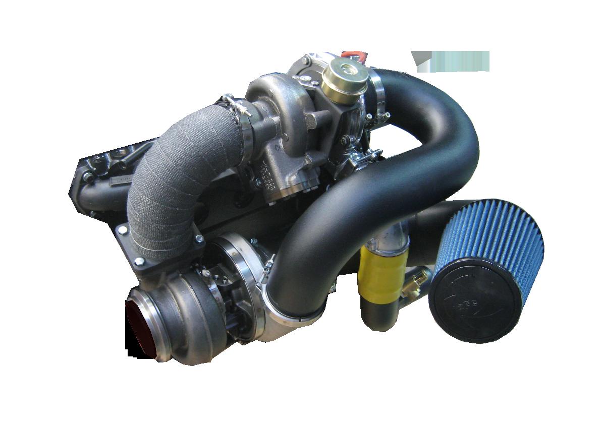phatshaft racing compounds sliver bullet big bro 2nd gen 1000 hp rlc motorsports. Black Bedroom Furniture Sets. Home Design Ideas