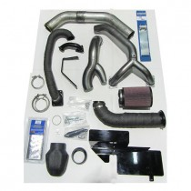 Industrial Injection 6.7L Compound Kit F67AT