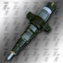 2004.5-07 Dodge Cummins Dragon Fly Injector