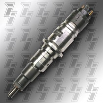 Industrial Injection Dodge Cummins 6.7L R1 33LPM injector