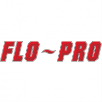 "Flo Pro 5"" Turbo Back Single 5"" 10-12 Cummins 5"" Stainless Steel"