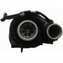 63mm Holset VGT Cheetah Turbocharger