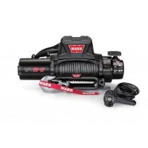 Warn VR 12S