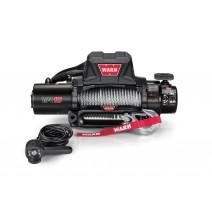 Warn VR10