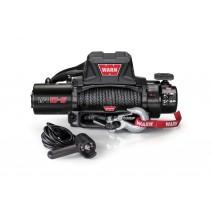 WARN VR10S