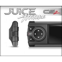 99-03 Power Stroke 7.3L Juice with Att. CS2