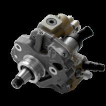 Duramax PowerFlo 750 CP3