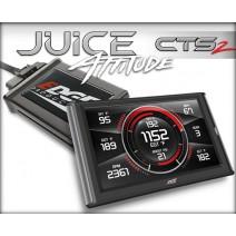 06-07 6.6L LLY/LBZ Juice w/ Attitude CTS2