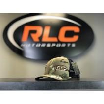 RLC MultiCam