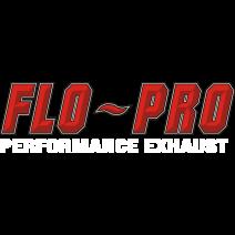 Flo Pro Logo