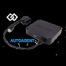 AutoAgent