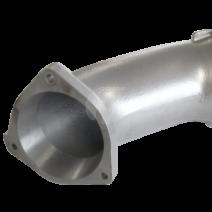 Intake Horn
