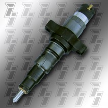 2004.5-07 Dodge Cummins Injector+ 30LPM