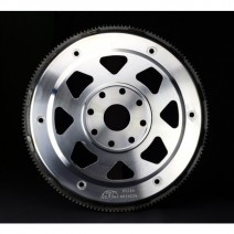 Dodge 68RFE Billet Flexplate 2007.5 - 2012