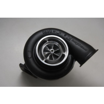 Billet S471 Turbocharger