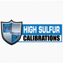 HIGH SULFUR UNLOCK