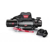 Warn VR12