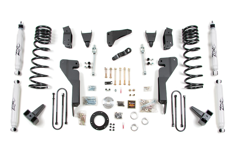 2007 Dodge Ram 2500 Parts Diagram Trusted Wiring 2001 3500 Trailer 2004 Steering 2003