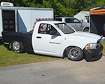 RLCMotorsports Project Truck